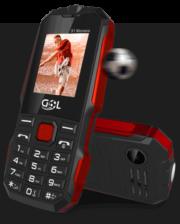 s1-monaco-gol-mobile
