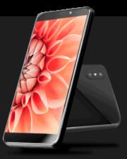 f10 smartphone gol mobile