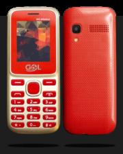 m6-atletico-gol-mobile