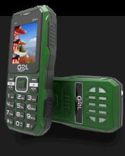 s1 plus + gol mobile